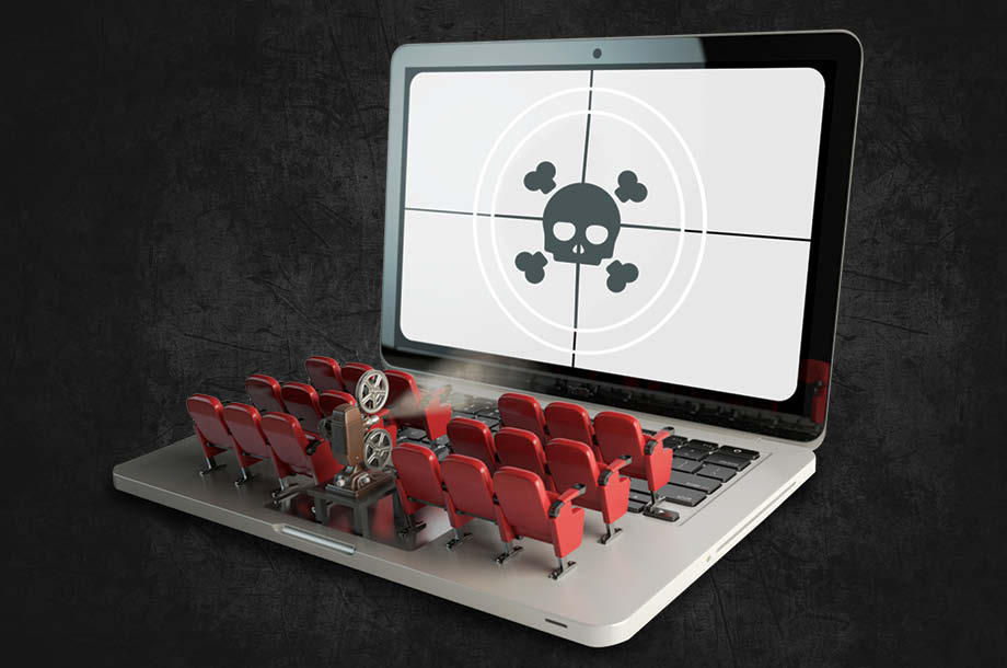 Hace unas semanas te preguntaba en mi cuenta de Twitter, si alguna vez habían comprado software, gadgets o productos de tecnología pirata