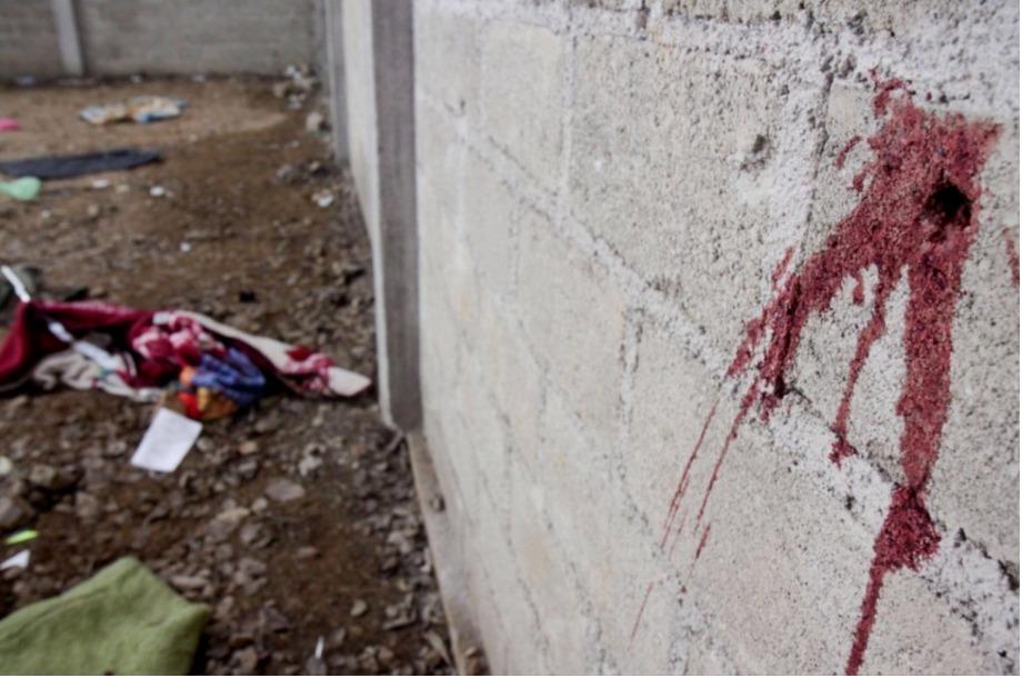 Lo que sabemos de la reaprehensión de soldados involucrados en masacre de Tlatlaya