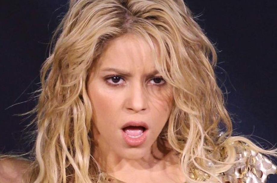 Shakira podría ser llevada a juicio y ser condenada; el juez valida los argumentos de quienes la acusan