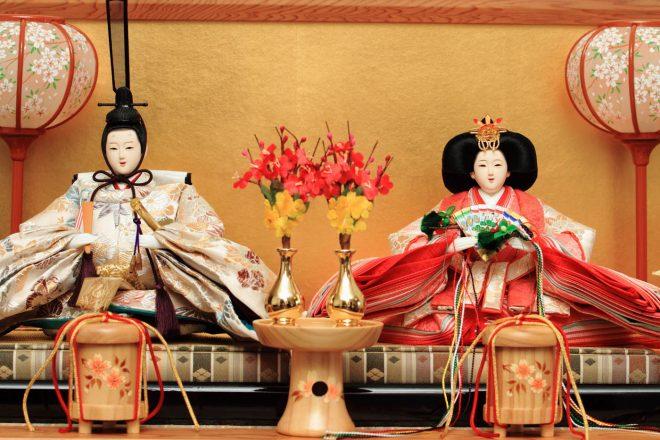 video en realidad virtual para conocer japón