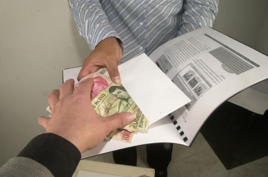 Tabasco es la entidad con mayor corrupción en México, según Coparmex