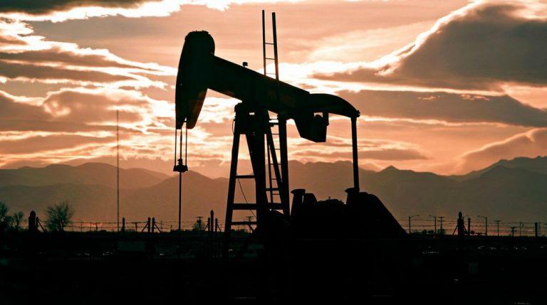 no más fracking ni refinerias