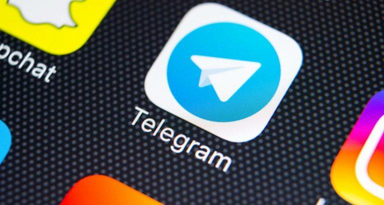 Tras polémica por privacidad de WhatsApp, Telegram y Signal crecen y se fortalecen