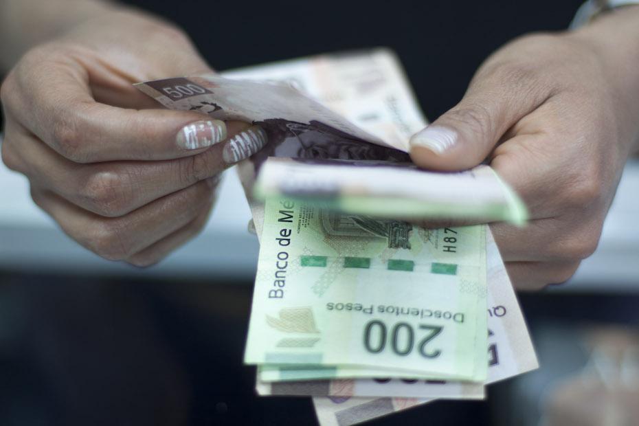 Valor de la UMA, parámetro para determinar las multas, sube a 89.62 pesos en 2021