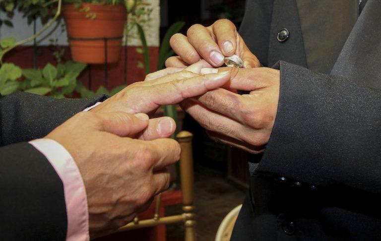 Congreso de Baja California votará iniciativa que legalizaría el matrimonio igualitario