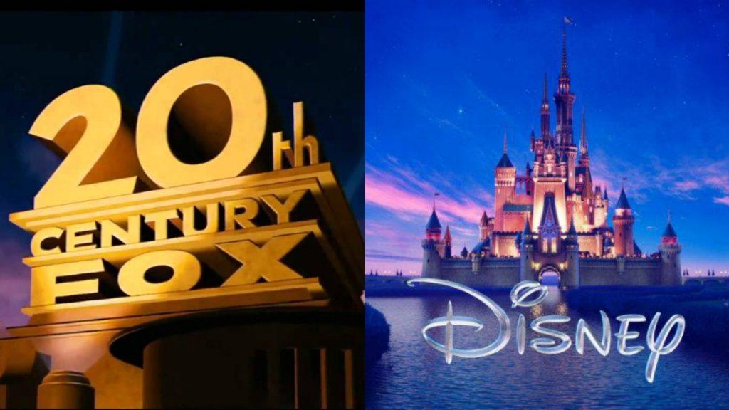 Televisa frena la fusión de Disney y Fox en México