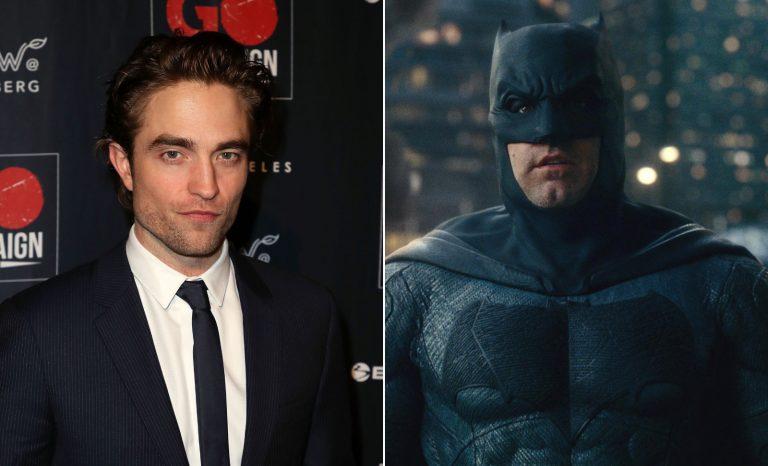 'The Batman' con Robert Pattinson lanzará tráiler oficial este sábado; esto debes saber de la película