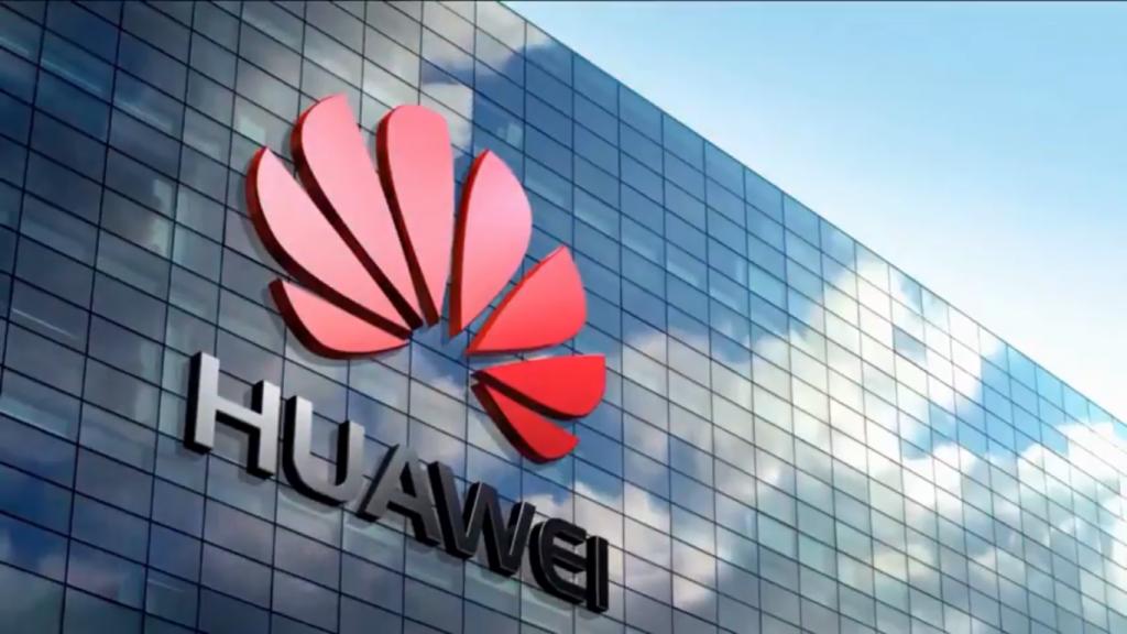 Por veto comercial; YouTube dirá adiós a Huawei en 2021
