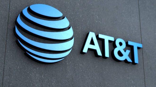 """AT&T busca """"chancha pareja"""" en el mercado de telecomunicaciones"""