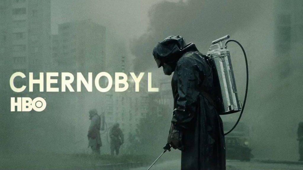 chernobyl suicidio