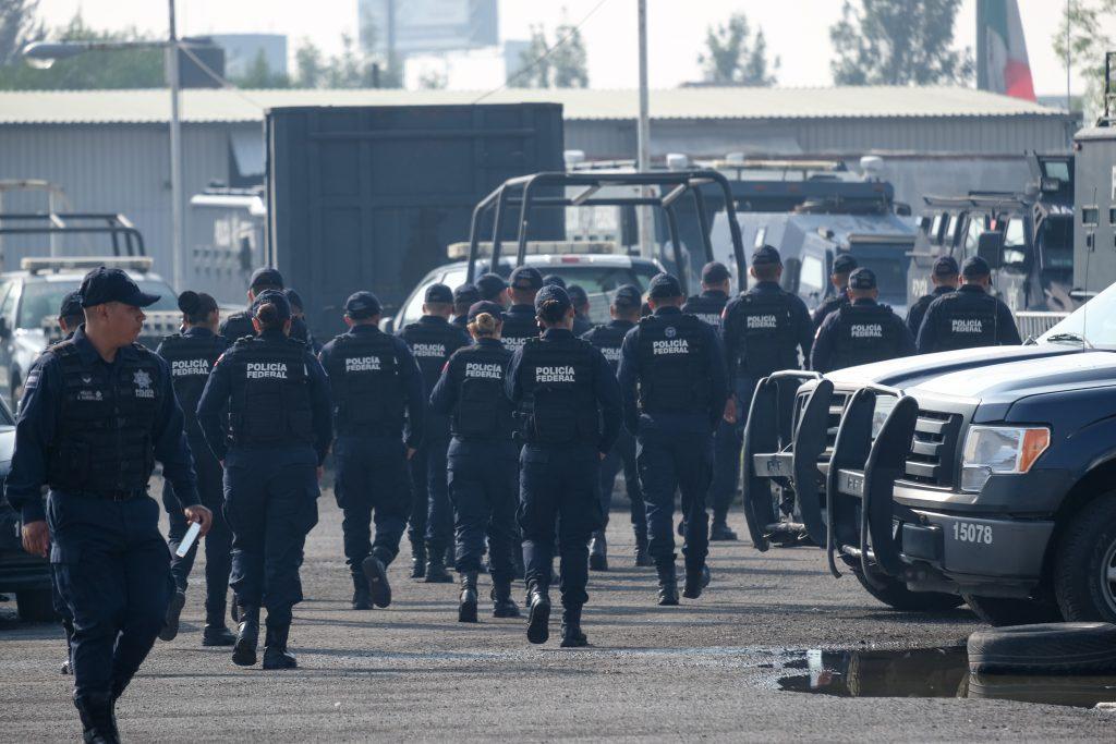 policias-federales-inconformes