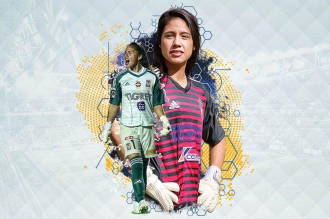 Liga Femenil Mx regresa a las acciones con los equipos de Monterrey como rivales a vencer