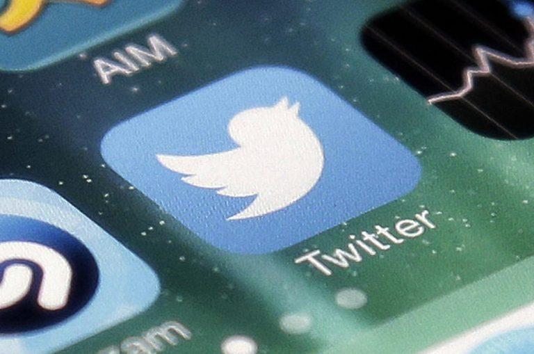Usuarios reportan falla de Twitter a nivel mundial