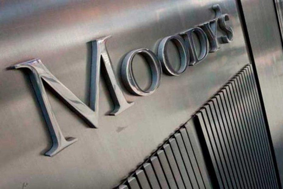 """""""No es sostenible"""", asegura Moody's sobre enfoque austero del gobierno de AMLO"""