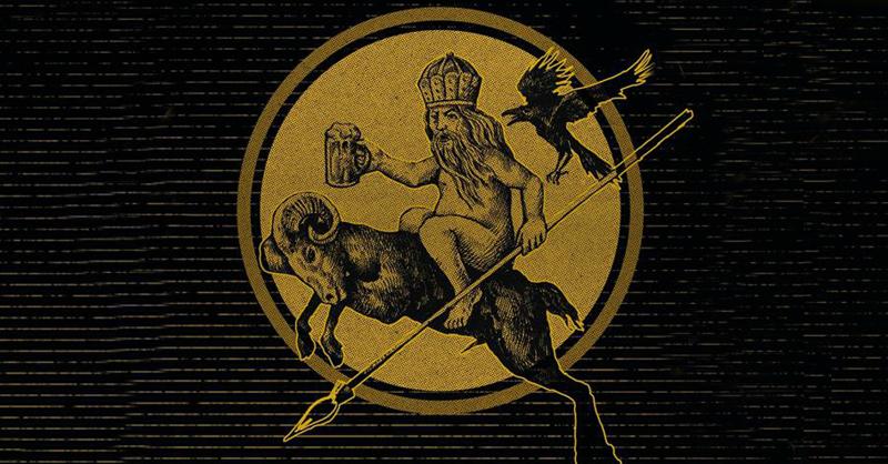 La historia del Rey Gambrinus y la creación de la cerveza