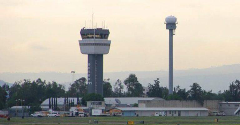 Comienza pugna por ampliación de Terminal 2