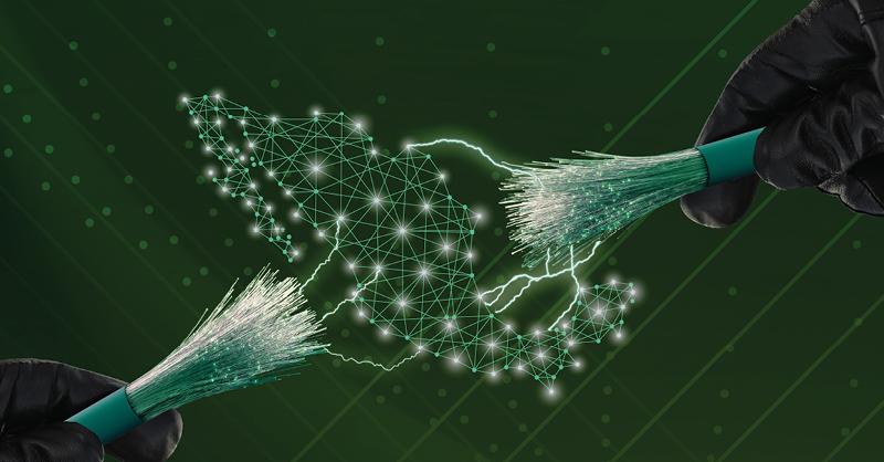 El gobierno mexicano creó la empresa CFE Telecomunicaciones e Internet para Todos
