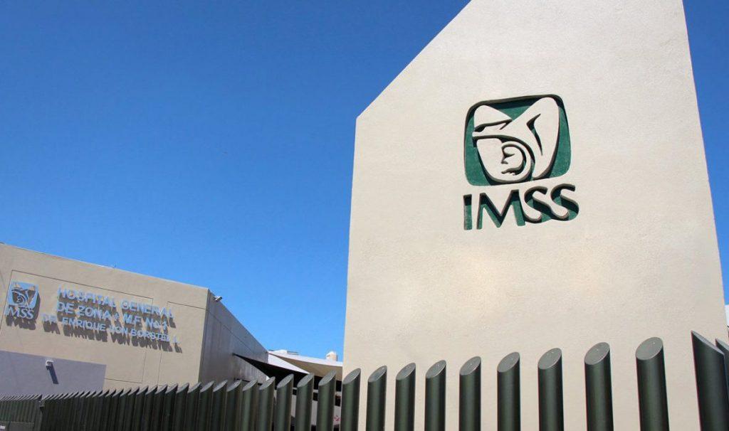 Destinarán 8 mil millones de pesos en el IMSS a renovación de equipo