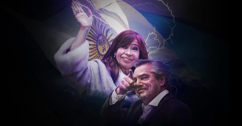 El peronismo tiene posibilidades de ganar las próximas elecciones en Argentina