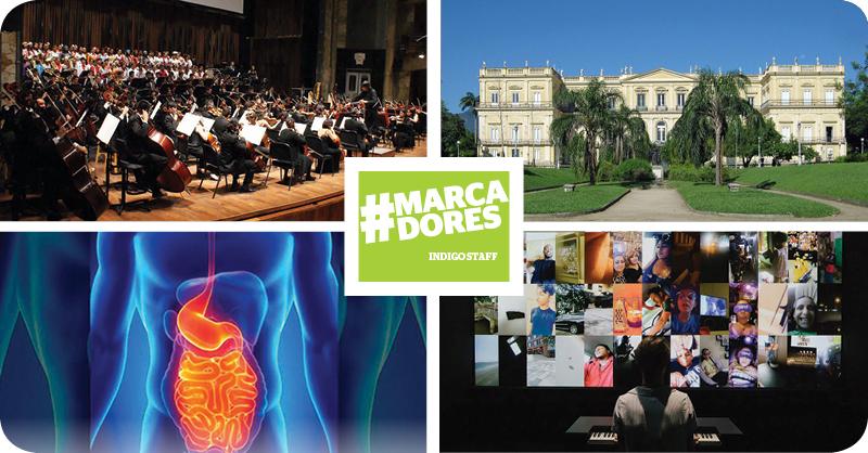 La Orquesta Escuela Carlos Chávez (OECCh) arrancó su nuevo ciclo escolar