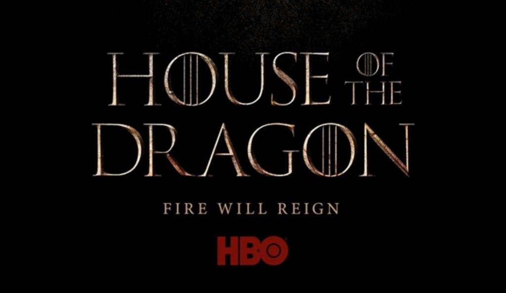 HBO confirma spin-off de la casa Targaryen con GRRM