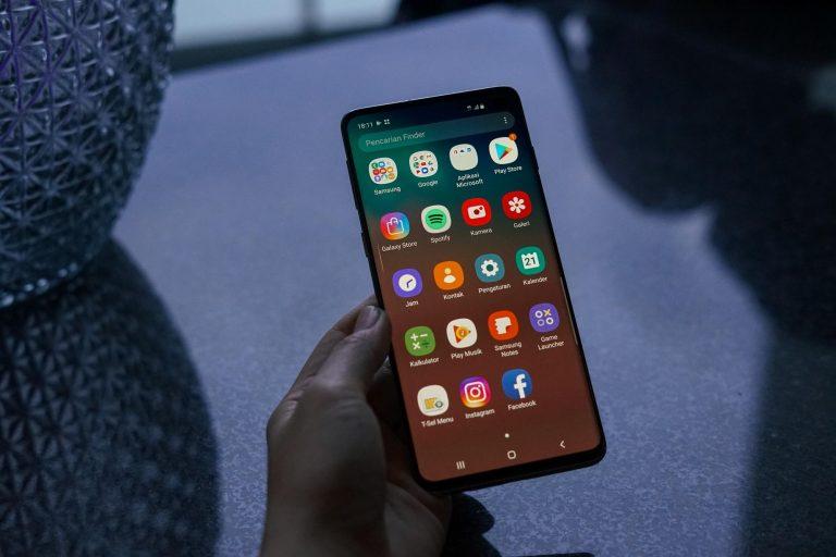 Estos son los celulares con sistema operativo Android que dejarán de funcionar 2021