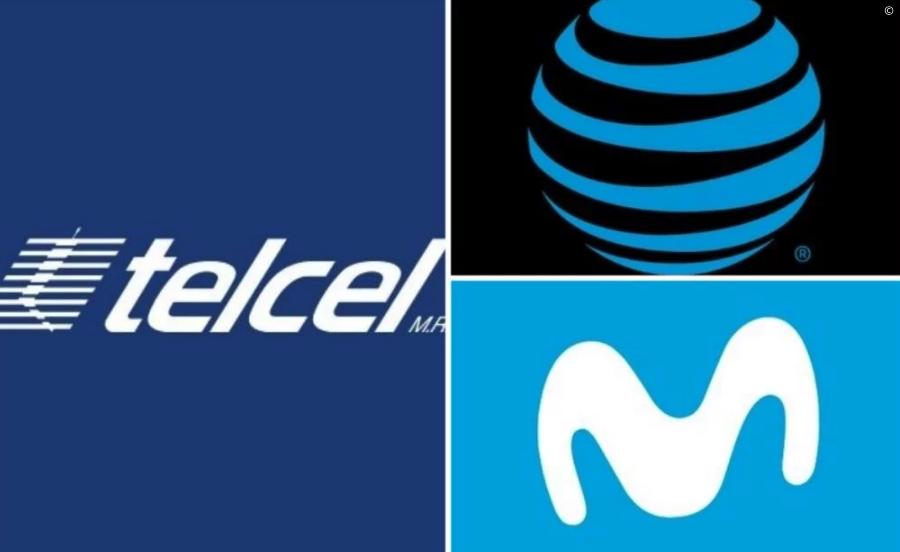 Telecomunicaciones empresa