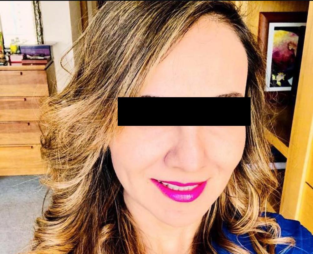Cesan a jueces que liberaron al presunto feminicida de Abril Pérez en CDMX