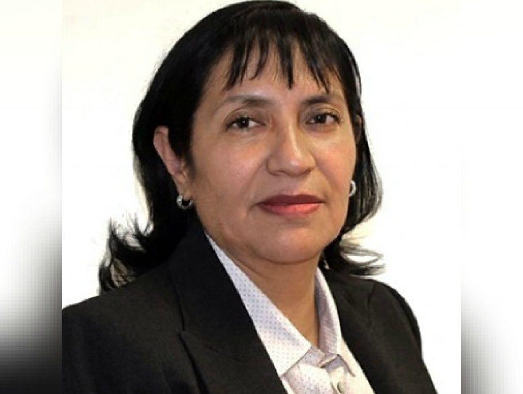 Pide Sheinbaum renuncia de titular de Invea por conflicto de interés