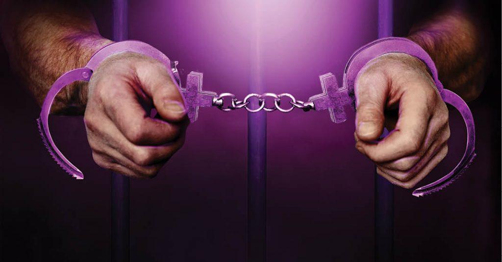 El Poder Judicial de Jalisco liberó la semana pasada a dos feminicidas-condenados y confesos