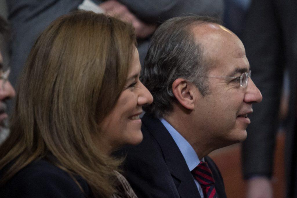 México Libre, a un paso de convertirse en partido político