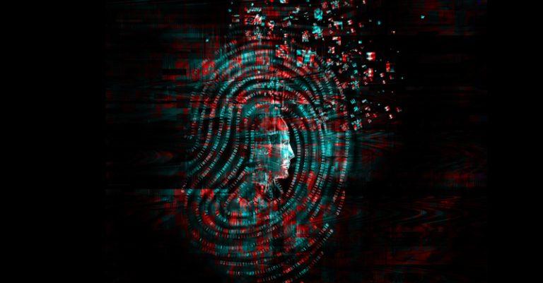 El Derecho al Olvido o la cancelación de datos en internet, se perfila como uno de los temas más polémicos
