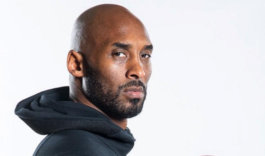 Reconocen a las nueve víctimas del accidente en el que murió Kobe Bryant