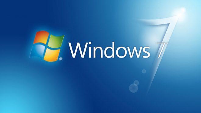 Todo lo que tienes que saber ahora que Microsoft no ofrecerá soporte para Windows 7