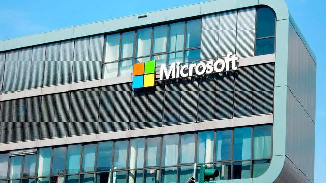 Microsoft acusa a Rusia y Corea del Norte de hackear centros de investigación COVID