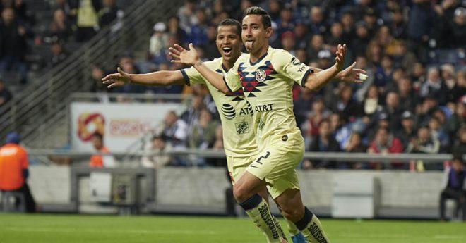 Los tres equipos de la Ciudad de México tienen la oportunidad de quedarse con la cima del Clausura 2020