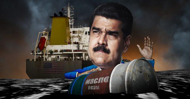 Nicolás Maduro hizo un llamado de emergencia energética