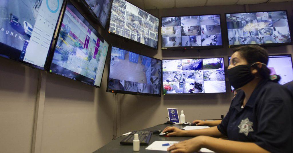 Cada hora se reciben en promedio 155 llamadas de auxilio en el 911.