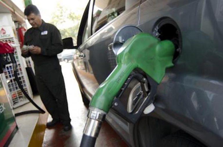 FB/SITIO: Inflación se acelera más de lo esperado en primera quincena de enero, reporte INEGI