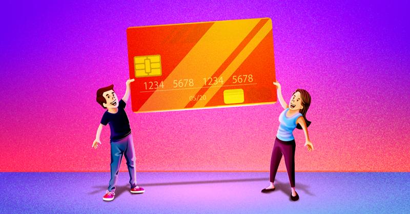 Adolescentes de entre 15 y 17 años podrán abrir una cuenta bancaria
