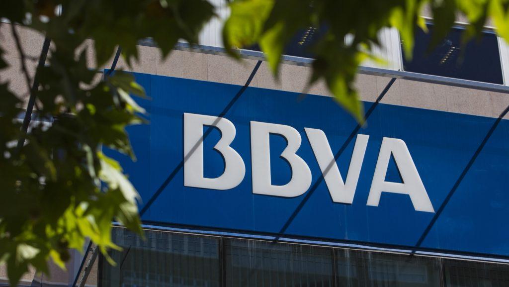 Cofece sanciona a 7 bancos y 11 'traders' por manipular mercados con acuerdos ilegales