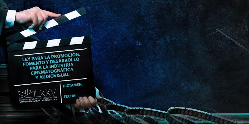 La ley de cine ha recibido críticas de especialistas que sostienen que exhibe el desconocimiento del cine y la cultura