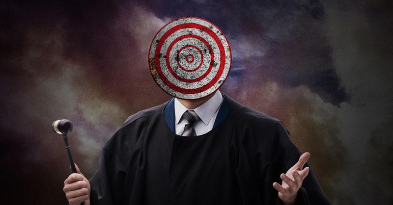 El asesinato del juez Uriel Villegas revivió la discusión sobre llevar a cabo una reforma judicial