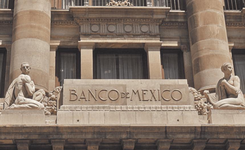 Con reforma a la Ley de Banxico, persisten riesgos para la operación del sistema financiero