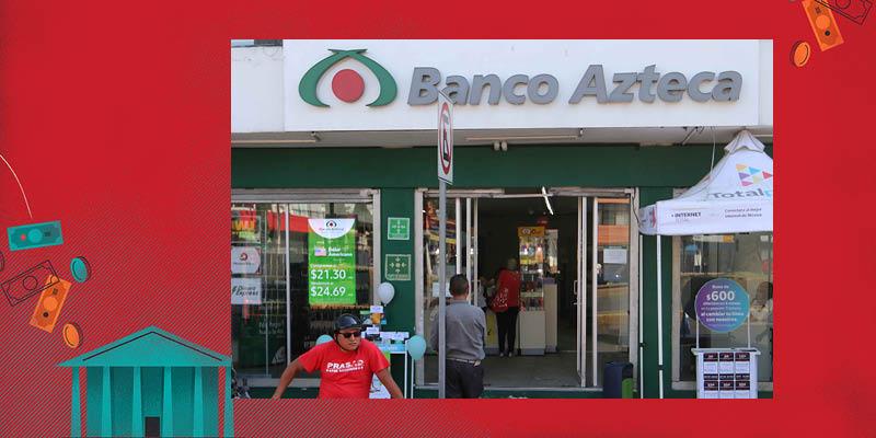 Además de la cartera vencida, el sector se enfrenta al desafío de incentivar el crédito