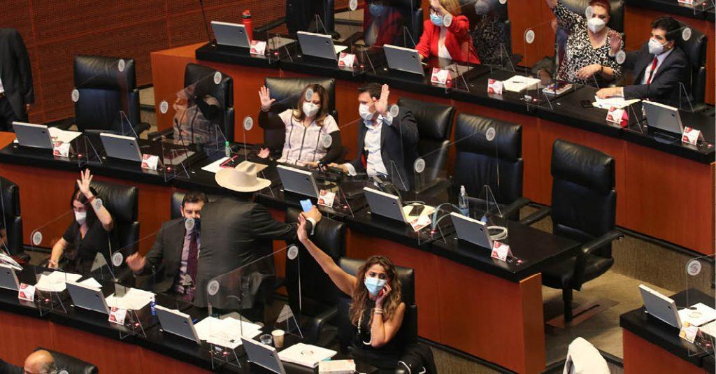 Hoy 1 de julio, con la entrada en vigor del Tratado entre México, Estados Unidos y Canadá (T-MEC), se abre un nuevo capítulo en la economía mexicana