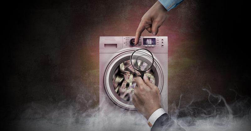 Con el convenio de cooperación entre la UIF y las UIPES se abre la puerta para fortalecer el sistema encargado de perseguir delitos como lavado de dinero
