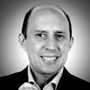 Fernando Manzanilla Prieto