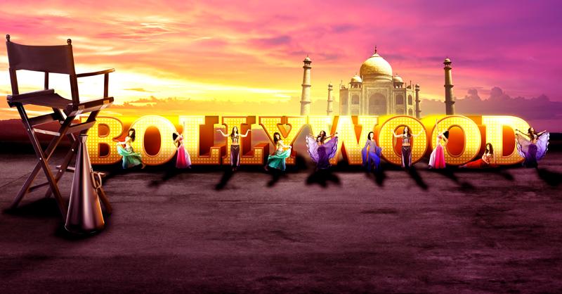 Bollywood es un rey sin corona