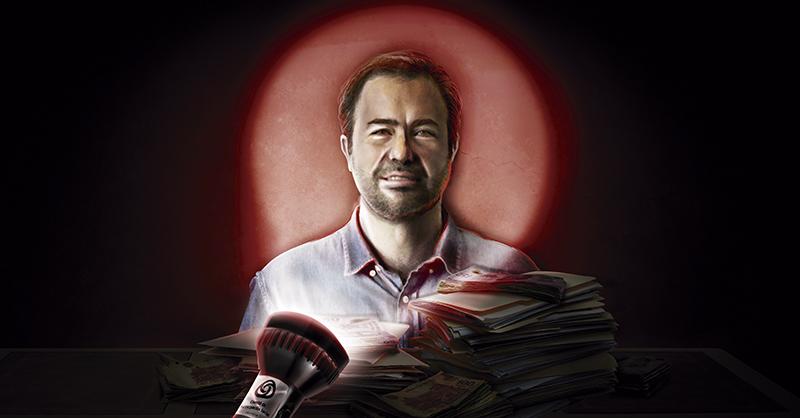 El Comité de Participación Social del Sistema Anticorrupción de Jalisco solicitó una investigación